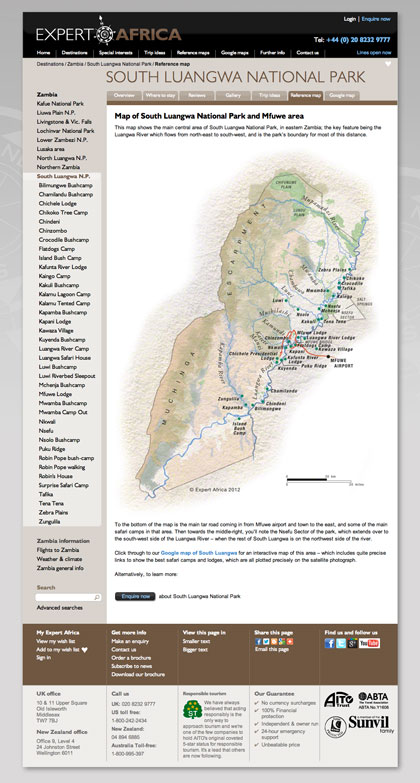 ExpertAfrica-web-image2