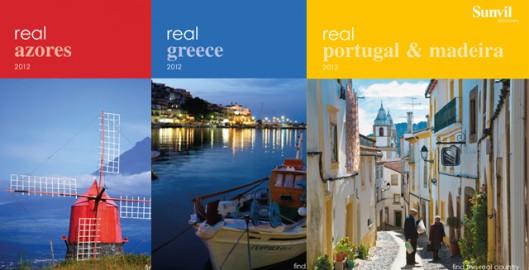 Sunvil-2012-brochures