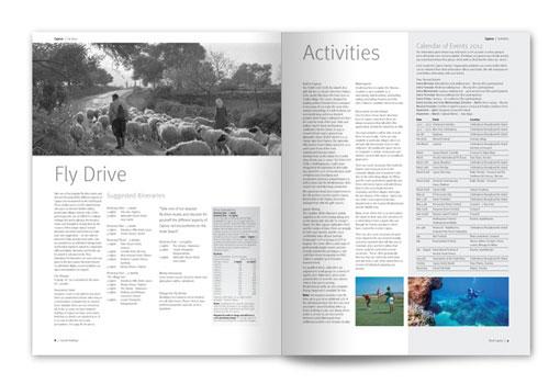 Sunvil-Cyprus-2013-Brochure3