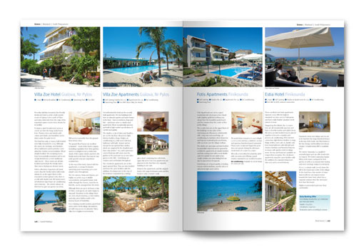 Sunvil-Greece-2013-Brochure3