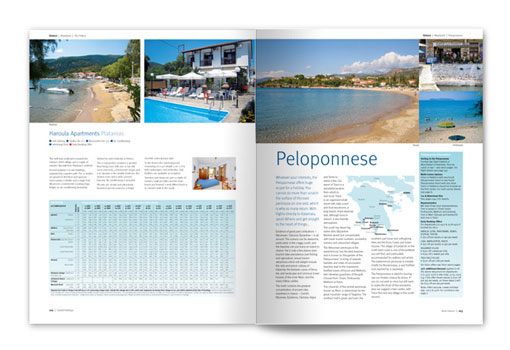 Sunvil-Greece-2013-Brochure5
