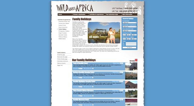 WildaboutAfrica-website2