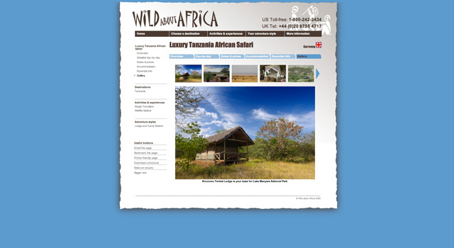 WildaboutAfrica-website3