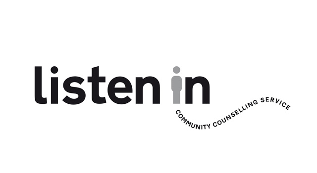 listen_in_logo_strap