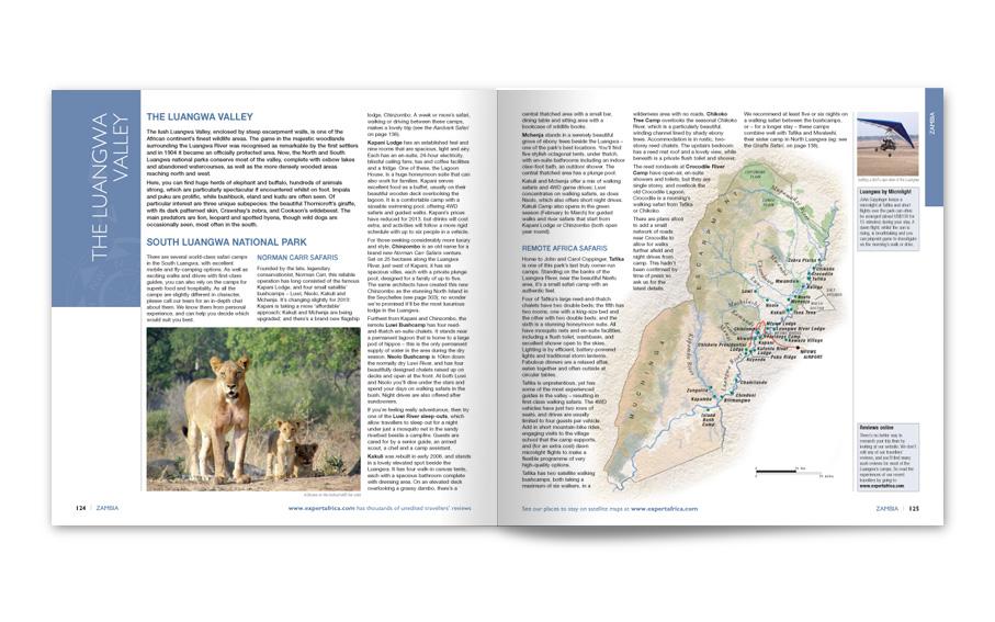 Expert-Africa-2013-Brochure-Zambia