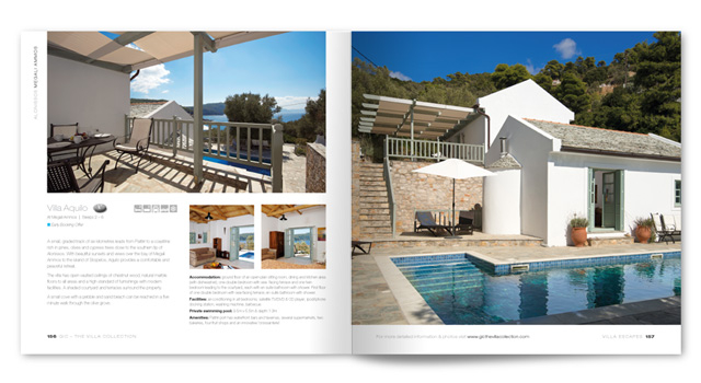 GIC-2013-Brochure6