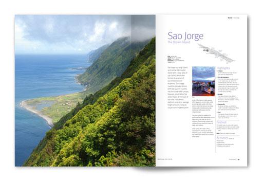 Sunvil-Azores-2013-Brochure2