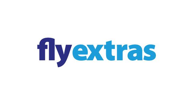 flyextras