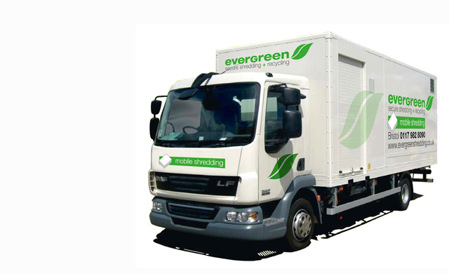 Evergreen-Daf45-mock