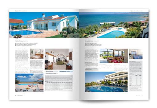Sunvil-Cyprus-2013-Brochure4