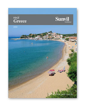 Sunvil-Greece-2013-Brochure1