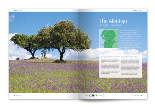 Sunvil-Portugal-2013-Brochure2