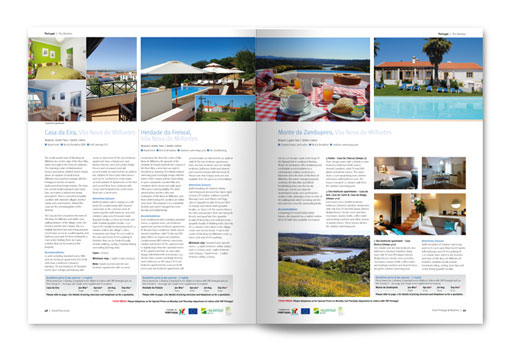 Sunvil-Portugal-2013-Brochure3