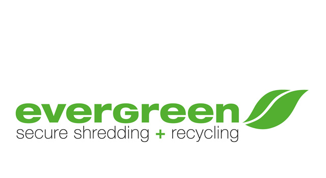 evergreen-logo-main