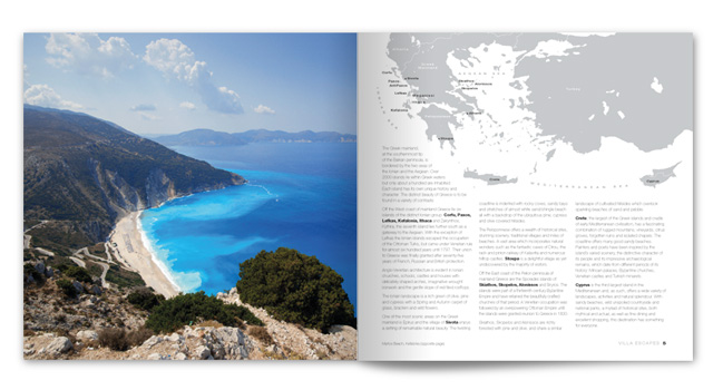 GIC-2013-Brochure1