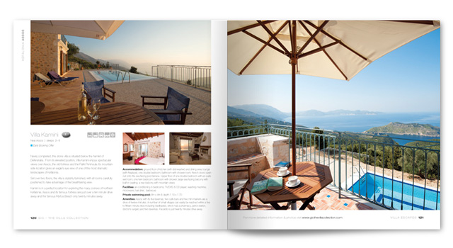 GIC-2013-Brochure5