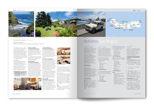Sunvil-Azores-2013-Brochure3
