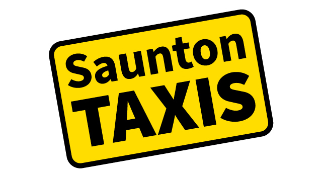 Saunton Taxis