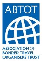 New 2013 logo