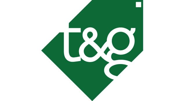 Travel & General Insurance Company